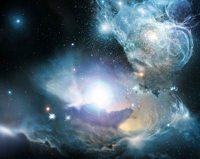 Oscura y brillante: la ESA selecciona sus dos próximas misiones científicas