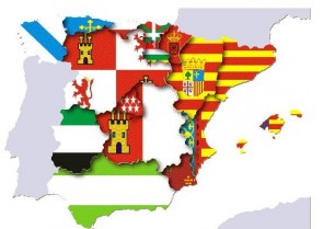 'España se ha calentado tres veces más rápido que el resto del planeta en los últimos 30 años'