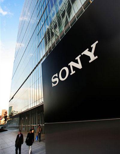 Sony enfrenta sus peores pérdidas por desastres naturales