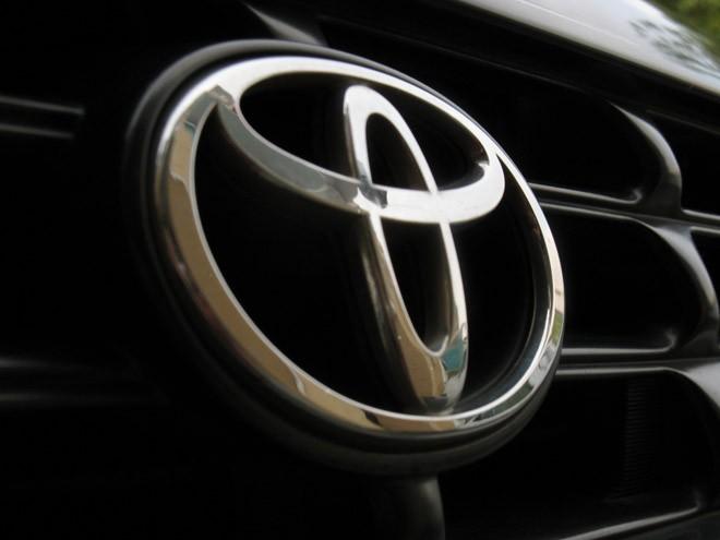Toyota utilizará consolas Nintendo DS en sus vehículos