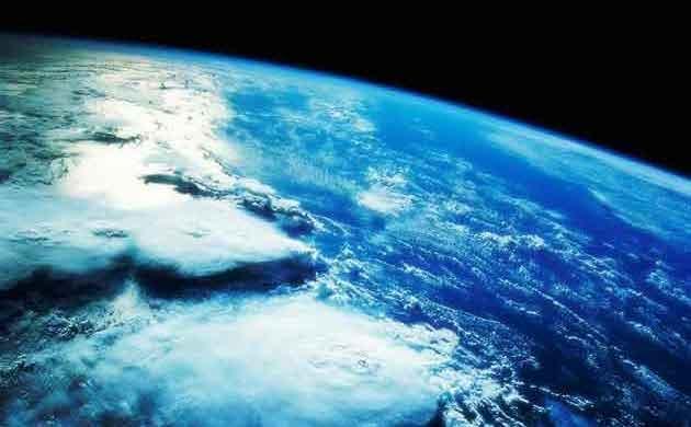 planeta_habitable3.jpg